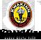 Kwakinn at Vasilyevsky Island